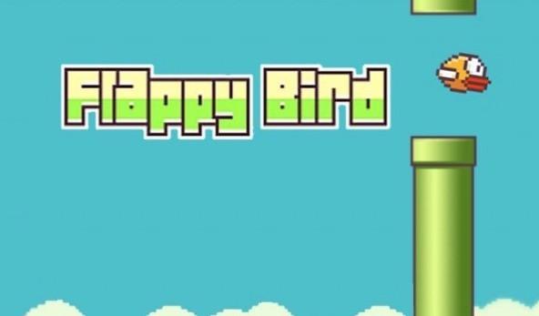 flappy-bird-640x353.jpg